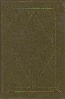 Ma cousine Rachel de Daphné du Maurier Editions Rencontre année 1952 Traduit de langlais par Denise Van Moppes livre relié grand format dimensions 14,5x21cm, 448 pages.