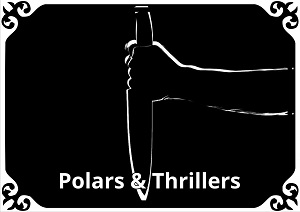 Catégorie roman policier et thriller